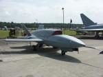 ILA 2012: Militärs hoffen auf IT-Hilfe für Drohnen-Einsätze
