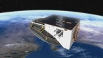 MUSIS: Can Europe Share Space Surveillance, Seamlessly?
