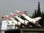 Iran setzt eigenproduzierte Drohne ein