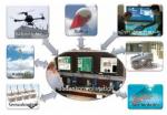 Kleine Flugroboter in der Sicherheitstechnik: Möglichkeiten und Grenzen