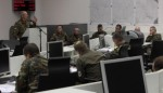 Ulmer Bundeswehrkommando trainiert in Potsdam den Ernstfall einer EU-Militärmission