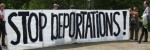 NL: Call out and announcement of a day of action at detention and deportation centers