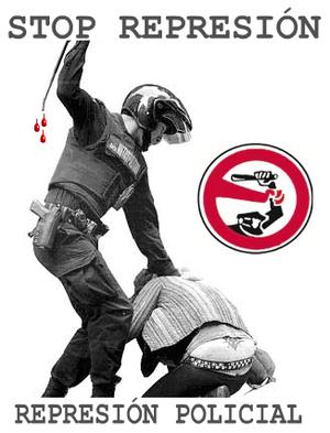 stop-represic3b3n-policial