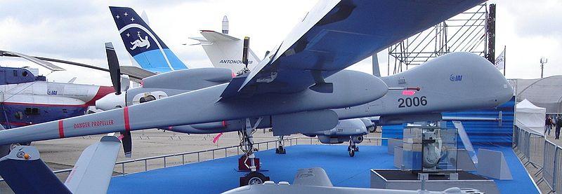 drone-israel-heron-tp