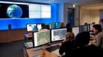"""""""Mr. Friedrich, übernehmen Sie"""": Bundesinnenministerium und DLR besiegeln Kooperation zur Satellitenaufklärung"""