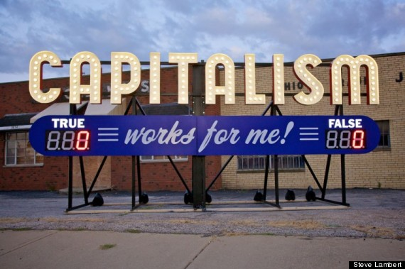 o-CAPITALISM-WORKS-FOR-ME-570