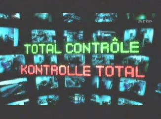 http://euro-police.noblogs.org/gallery/3874/kontrolle_total.png